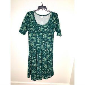 < NEW LuLaRoe Dress >